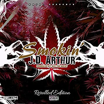 Smokin' ReLoaded