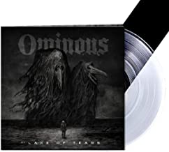 Ominous [VINYL]