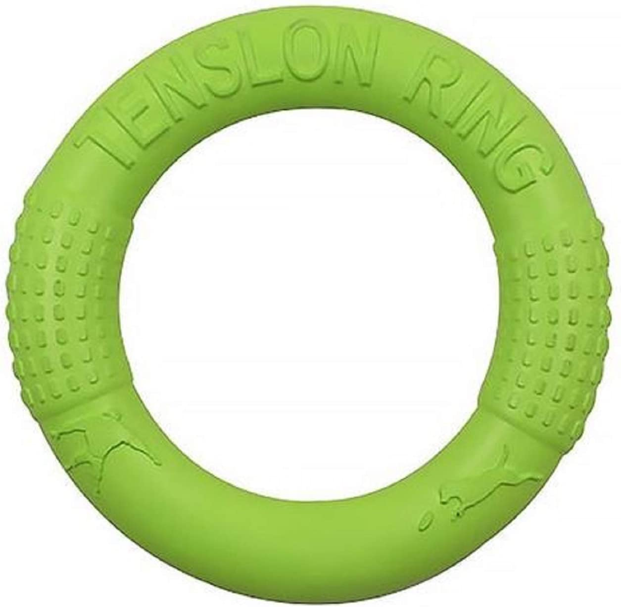 Dog Fitness Flying Discs EVA low-pricing Tug Water Toy Floating Max 69% OFF Outdoor