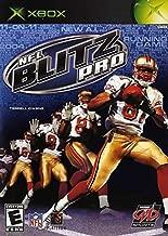 NFL Blitz Pro - Xbox