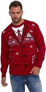 Best ewok christmas sweater Reviews