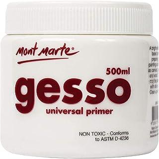 Mont Marte Gesso 500ml