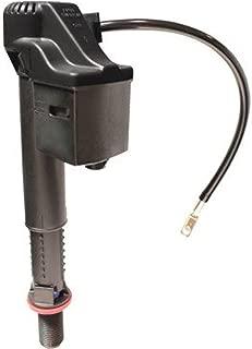 Best korky quietfill maxperformance fill valve Reviews