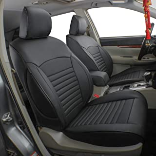 Best 2016 subaru outback seat covers Reviews