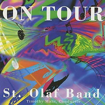 On Tour (Live)