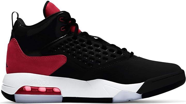 Scarpe Nike jordan maxin 200 tg 42 cod cd6107-016 B082R7CKQC