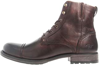 993e8e450b Amazon.fr : Mustang - 49 / Chaussures homme / Chaussures ...