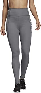 adidas W D2M LO HR LT Womens TIGHTS