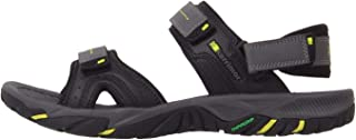 Karrimor Mens Santorini Sandals Summer Shoes