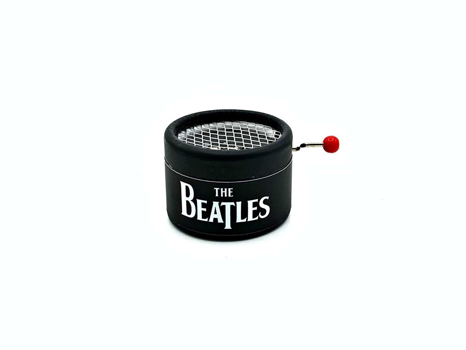Beatles music box with Here Free Shipping Cheap Bargain Gift there and Colorado Springs Mall song everywhere