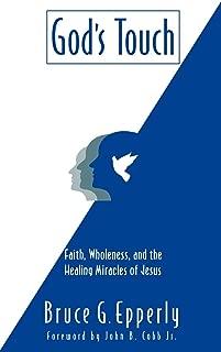 Best gods healing touch Reviews