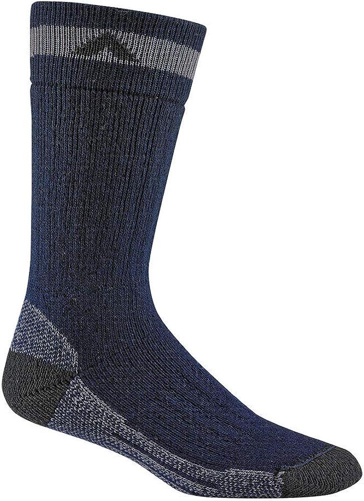 Wigwam F2036 Men's Canada II Sock