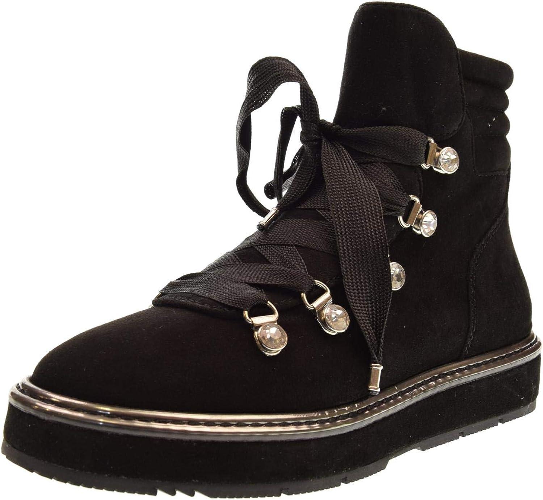 kvinna skor kvinna skor T2207X