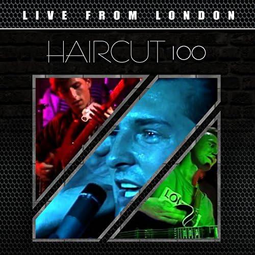 Haircut 100