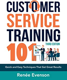Best customer service point Reviews