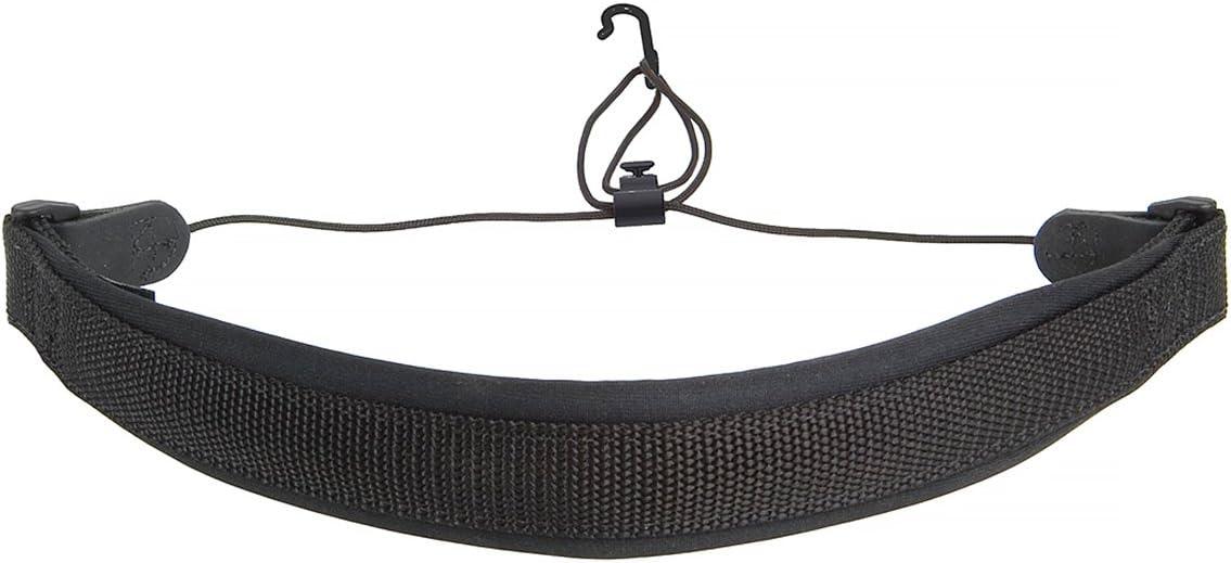 Neotech Wick-It Award-winning store Sax XL-Metal Phoenix Mall Saxophone Black Strap 8401232
