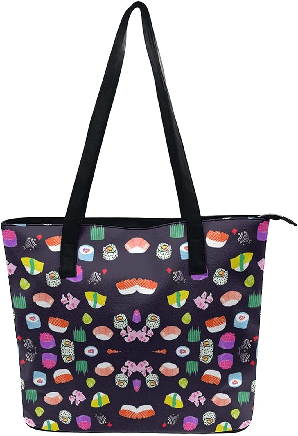 Tote Satchel Bag Shoulder Beach Bags For Women Lady Classic Shopping Bags