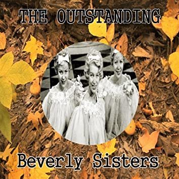 The Outstanding Beverly Sisters