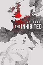 The Inhibited