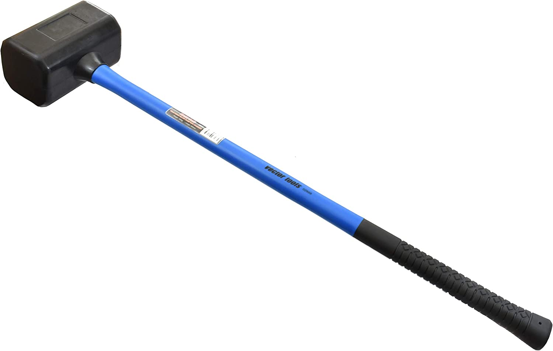 Best Dead Blow Hammer
