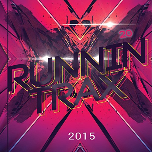 Xtreme Workout Party Music 2016