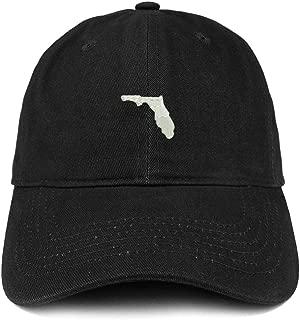 Best florida baseball hat Reviews