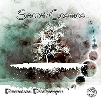 Dimensional Dreamscapes