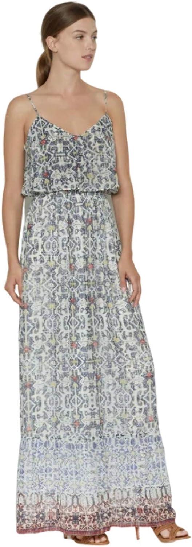 Joie Women's Balla B Silk Dress