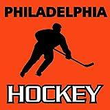 Philadelphia Hockey News( Kindle Tablet Edition)