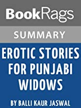 Best a widow's story summary Reviews