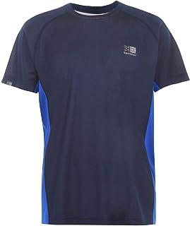Karrimor Mens Aspen Tec T Shirt