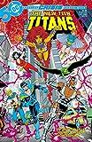 New Teen Titans Vol. 10 (The New Teen Titans)