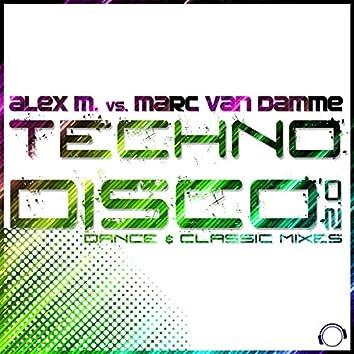 Technodisco 2.0 (Dance & Classic Bundle)