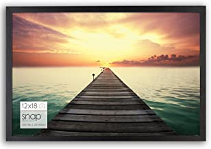 Best 15 x 20 frame in inches Reviews