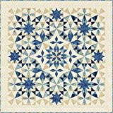 Laundry Basket Quilts Traditional Quilt Pattern -...