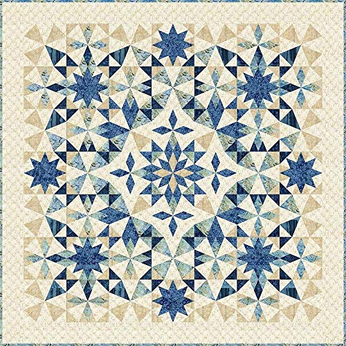 Traditional Quilt Pattern