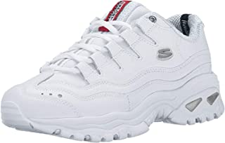 حذاء انيرجي الرياضي للنساء من سكيتشرز