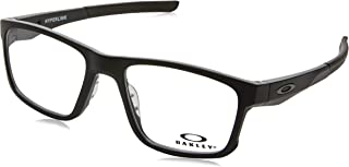 60df912fa3 Oakley - Prescription Eyewear Frames   Sunglasses ... oakley prescription  glasses online canada