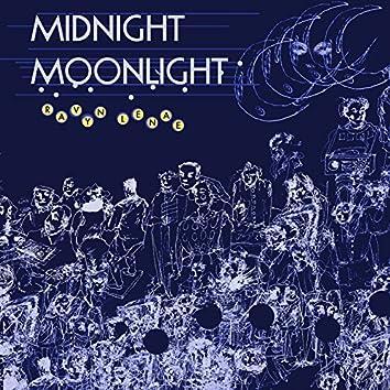 Midnight Moonlight EP