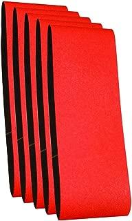 diablo belt sandpaper