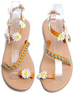 [CSSD Women Shoes] レディース 16 19
