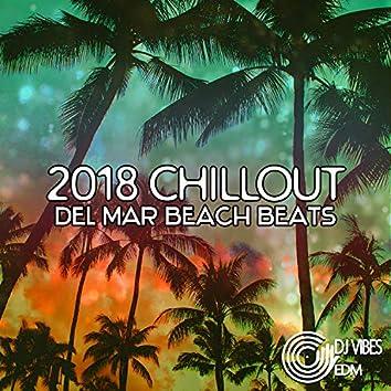 2018 Chillout del Mar Beach Beats, Copacabana Brazil Grooves, Drink Bar, House & Bass, Summer Dance, Cafe Chill Buddha Lounge