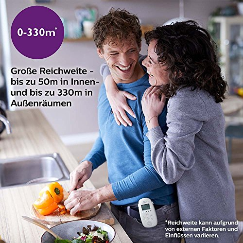 Bild 2: Philips Avent SCD 713/26
