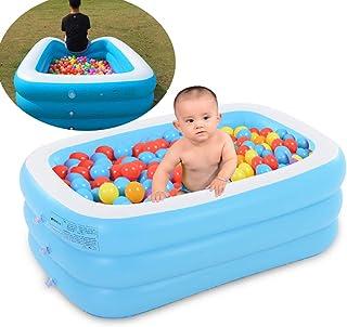 Amazon.es: piscinas tubulares