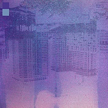 Penthouse Suite 04