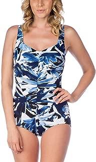 rose marie reid bathing suits