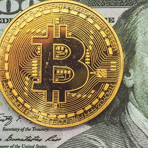 bitcoin converter inr 95 bitcoin prekybos suklastotas