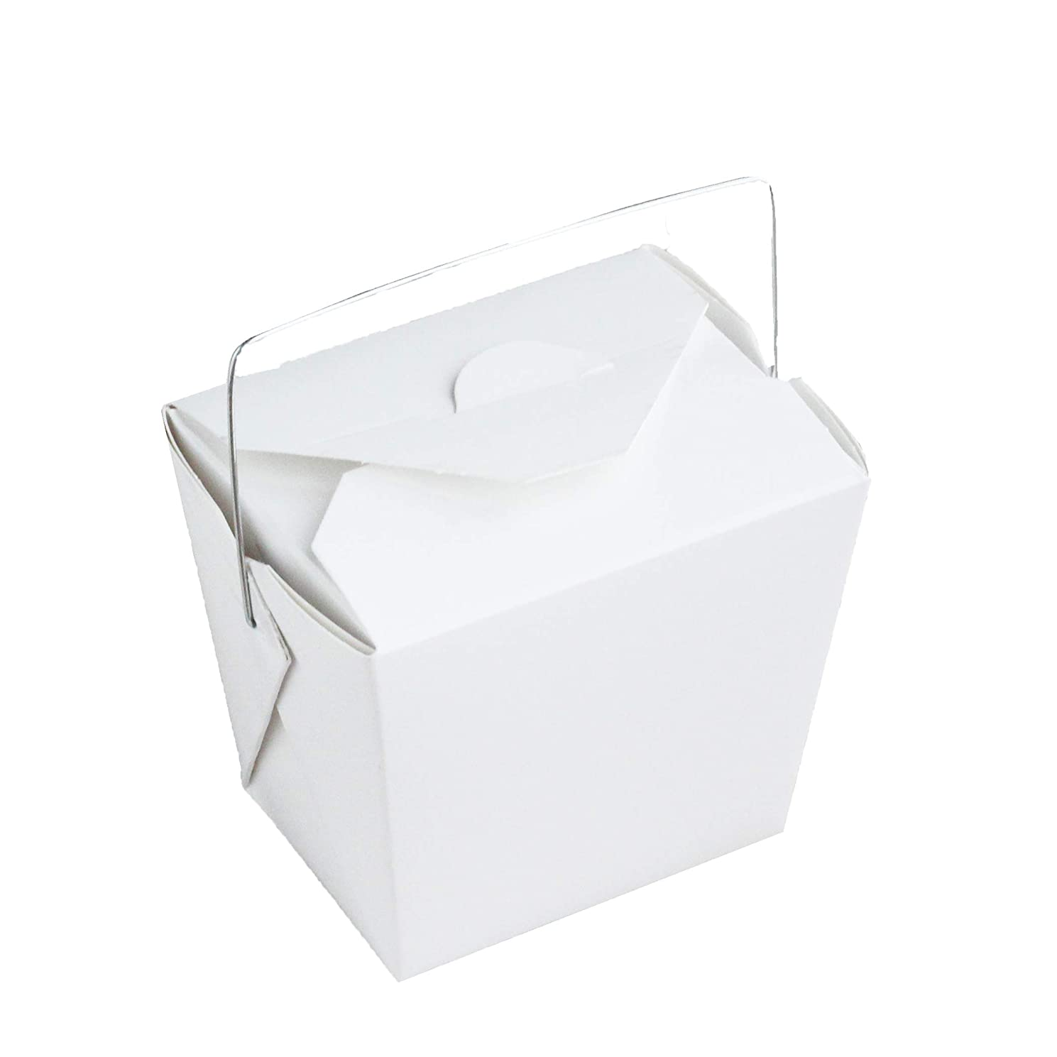 人口ローンセマフォ手作り石けん用 ワイヤー取っ手付きホワイトペーパー型 10個
