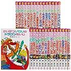 かいけつゾロリシリーズ Aセット(全30巻) (ポプラ社の新・小さな童話)