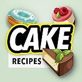 ricette di torte gratis🍰